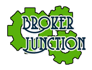 Return to the Broker Junction Home Page.